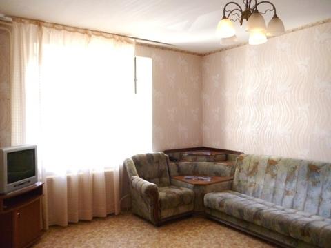 Сдам 1-комнатную квартиру Комсомольский проспект 8 - Фото 2