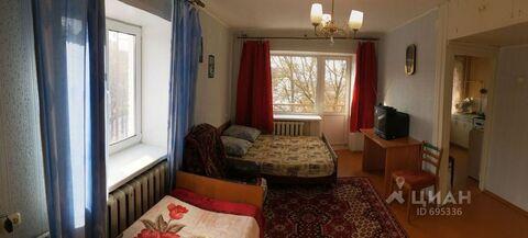 Аренда квартиры посуточно, Смоленск, Ул. Дохтурова - Фото 2
