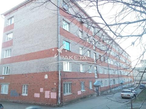 Продажа квартиры, Ижевск, Ул. Коммунаров - Фото 1