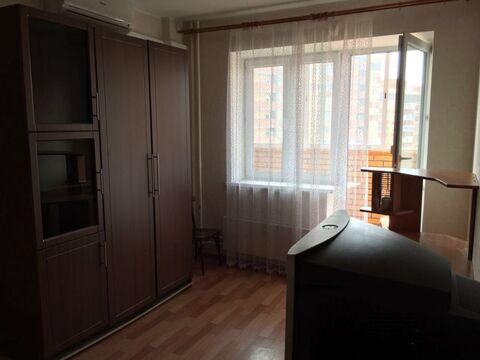 1-комнатная квартира аренда п.Свердловский ул.Народного Ополчения д.3 - Фото 5