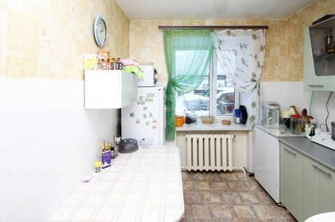 Продается трехкомнатная квартира с ремонтом - Фото 5