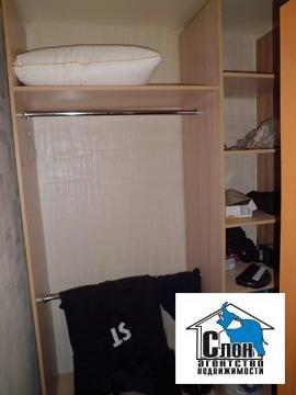 Продаю 1 комн.квартиру в Южном городе на ул.Раздольная - Фото 4