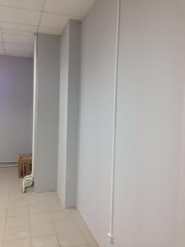 Сдам офис в центре города Ярославль - Фото 2