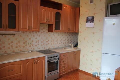 Сдается однокомнатная квартира в г. Щелково. - Фото 5