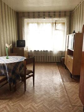Продается 1 комнатная квартира в Савелово. - Фото 2