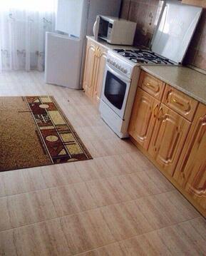 Сдам 1к евро квартиру в Ленинском районе - Фото 4