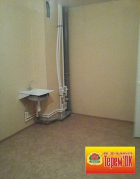 Трехкомнатная квартира в новом доме! - Фото 2