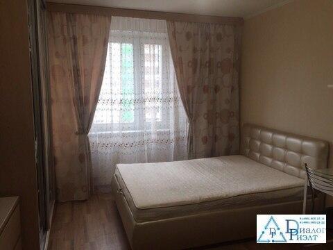 Комната в 2-комнатной квартире район Красная Горка - Фото 1