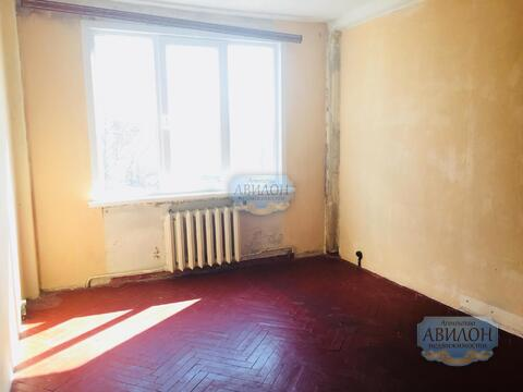 Продам 2 ком кв 45 кв.м. по улице Баранова д 9/24 на 5 этаже - Фото 5