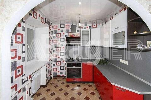 Продажа квартиры, Тюмень, Ул. Мельзаводская - Фото 2