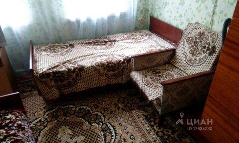 Аренда комнаты, Новороссийск, Ул. Волгоградская - Фото 1