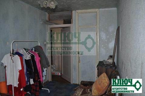 3-к квартира на ул. Парковская, д.2 - Фото 3