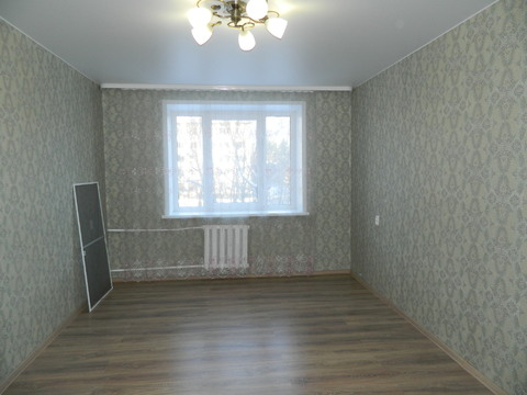Продажа 2 комнат - Фото 2