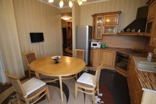 Сдается Элитная квартира в Центре Екатеринбурга - Фото 2