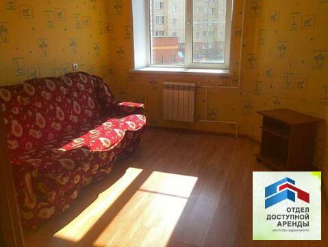 Квартира ул. Выборная 99/6 - Фото 3