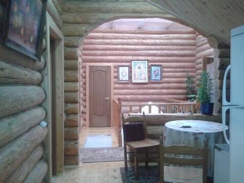 Аренда дома, Приморский, Ставропольский район, Приморский Набережная - Фото 1