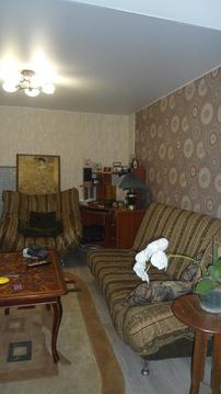 Продается 2-х комнатная квартира ул.Гагарина - Фото 3
