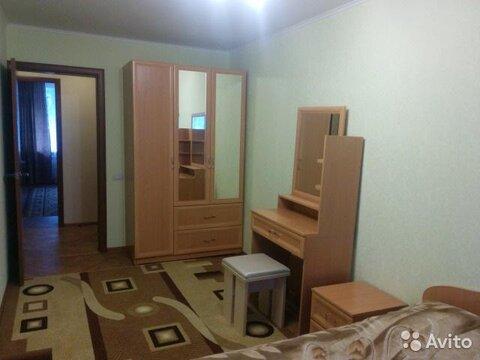 Аренда квартиры, Брянск, Осоавиахима пер. - Фото 1