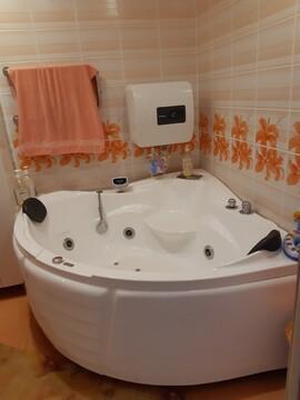 Продается однокомнатная квартира в новом доме в Энгельсе - Фото 5