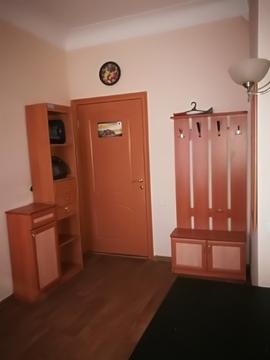 Продается комната 9м в 3ком.квартире - Фото 2