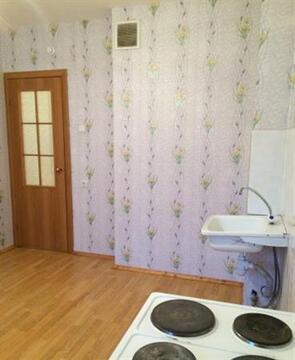 Продается двухкомнатная квартира на улице Московской, дом 108 - Фото 3