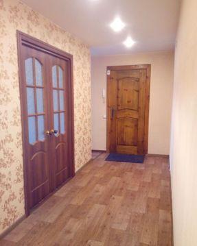 Продажа квартиры, Кызыл, Ул. Калинина - Фото 2