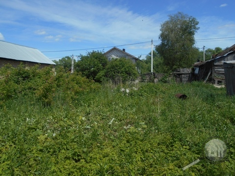 Продается земельный участок, ул. Львовская - Фото 4