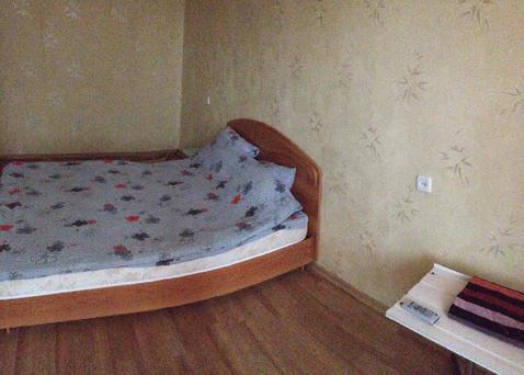 Уютная однушка - Фото 1