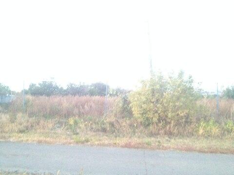 Участок в Белгородском районе - Фото 2