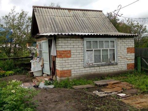 Продажа дачи, Тюмень, Ул. Велижанская - Фото 3