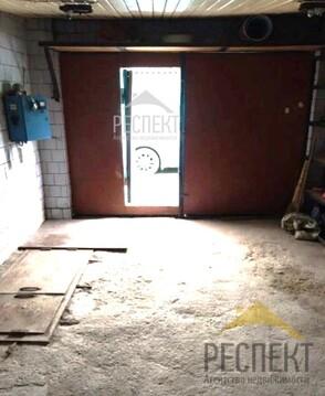 Продаю гараж в - Фото 1