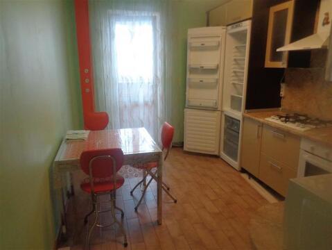 Улица Индустриальная 3; 2-комнатная квартира стоимостью 3600000 . - Фото 2