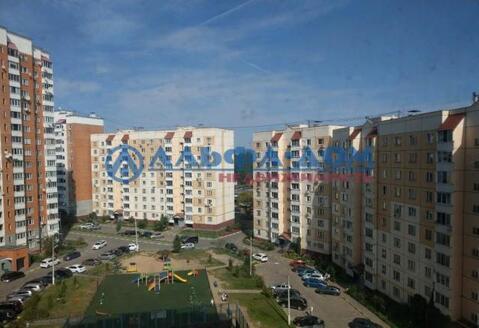 Сдам квартиру в г.Подольск, Аннино, Литейная улица - Фото 5