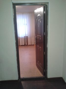 Сдается офисное помещение в Октябрьском р-не г. Иркутска - Фото 2