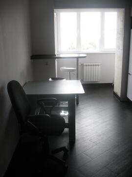 Элитная квартира можно организациям - Фото 3