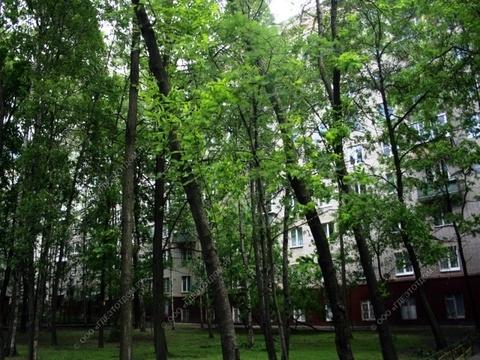 Продажа квартиры, Ул. Кравченко - Фото 4