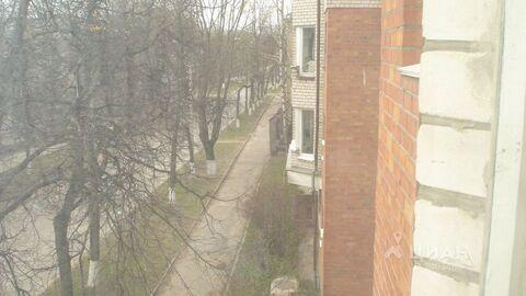 Продажа квартиры, Псков, Ул. Школьная - Фото 1
