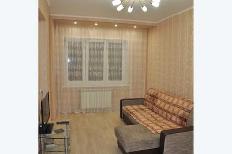 Сдам 1кв с мебелью на Крыгина 30 - Фото 1