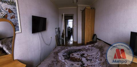 Квартира, ул. Петра Шитова, д.78 - Фото 4