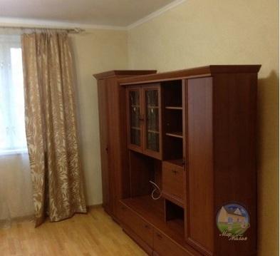 Продам уютную 2-х комн. квартиру в г. Королев - Фото 3