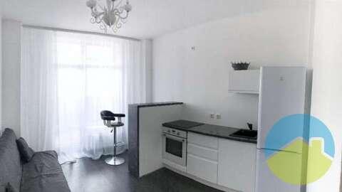 Квартира ул. Лескова 21 - Фото 2