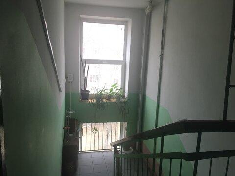 2-х комнатная квартира в г. Звенигород, не дорого - Фото 4