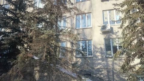 Офисное здание 4-х эт. отдельностоящее ул. Красный Октябрь 2 б - Фото 4