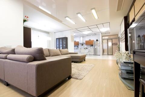 Продается 5-ти комнатная квартира в Центральном районе - Фото 3
