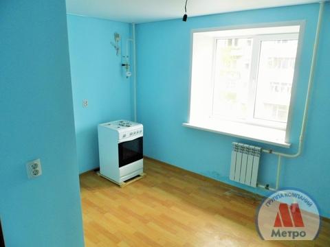 Квартиры, ул. Клубная, д.56 к.А - Фото 3