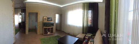 Дом в Ростовская область, Мясниковский район, с. Чалтырь (60.0 м) - Фото 2