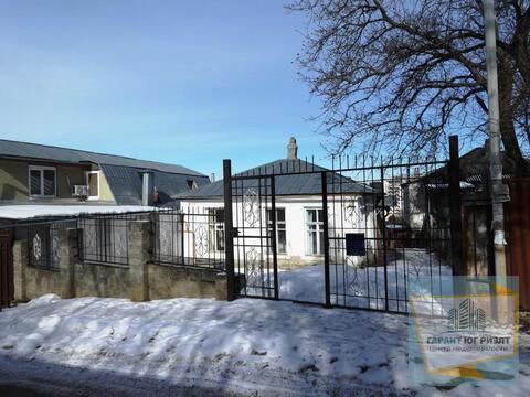 Купить дом в р-не Гастронома и жить в Курортном парке Кисловодска! - Фото 2