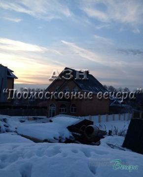 Калужское ш. 6 км от МКАД, Коммунарка, Дом 244 кв. м - Фото 4