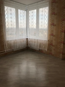 Шикарная 65 кв.м 2 комнатная Северный - Фото 2