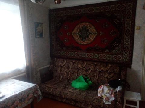 Продам 1 комнат квартиру - Фото 5